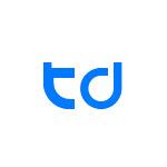 A great web designer: Teo Designs, Toronto, Canada