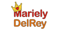 A great web designer: Mariely Del Rey, Votuporanga, Brazil