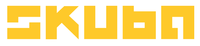 A great web designer: Skuba Design Studio, New Orleans, LA