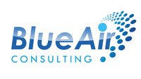 A great web designer: Blue Air Consulting, LLC, Jacksonville, FL