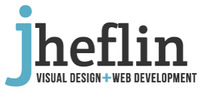 A great web designer: JHeflin Design, Saint Joseph, MO
