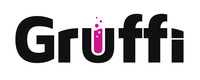 A great web designer: Gruffi, New York, NY