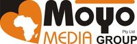 A great web designer: Moyo Media Group, Mbabane, Swaziland logo