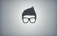 A great web designer: Danny Florian Design, Charlotte, NC logo