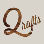 A great web designer: Qrafts, Amsterdam, Netherlands