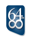 A great web designer: 648 Mobile, Los Angeles, CA logo