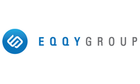 A great web designer: EQQY GROUP, Vancouver, Canada logo
