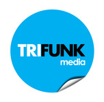 A great web designer: Trifunk Media, Toronto, Canada
