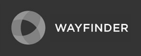 A great web designer: Wayfinder, Miami, FL