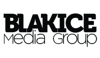 A great web designer: Blakice Media Group, Raleigh, NC