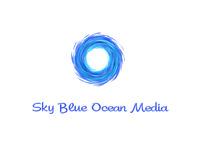 A great web designer: Sky Blue Ocean Media, Dubai, United Arab Emirates
