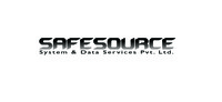 A great web designer: Safesource System , Trivandrum, India logo