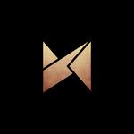 A great web designer: Hyperblaster, Melbourne, Australia logo