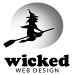 A great web designer: Wicked Web Design, Perth, Australia