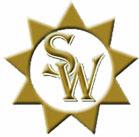 A great web designer: Solstice Web, Las Vegas, NV logo