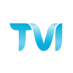 A great web designer: TVI, New York, NY