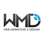 A great web designer: Web Marketing and Design, Santa Barbara, CA