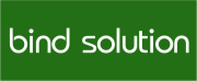 A great web designer: Bind Solution, Belo Horizonte, Brazil