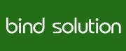 A great web designer: Bind Solution, Belo Horizonte, Brazil logo