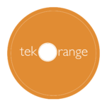 A great web designer: tekOrange, Columbus, OH