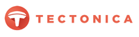 A great web designer: Tectonica, San Francisco, CA logo