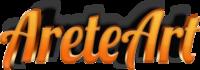 A great web designer: AreteArt Studio, Warsaw Poland, Poland logo