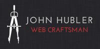 A great web designer: John Hubler: Web Craftsman, State College, PA
