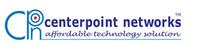 A great web designer: Centerpoint Networks P. LTD, Kathmandu, Nepal logo
