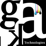 A great web designer: GAK Technologies, Karachi, Pakistan