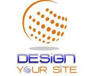 A great web designer: DYSite Affordable Tulsa Web Design, Tulsa, OK logo