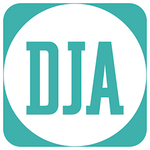 A great web designer: DJA Online Services, London, United Kingdom