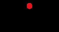 A great web designer: Recountant, Atlanta, GA logo