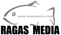 A great web designer: RagasMedia Designs, Chicago, IL