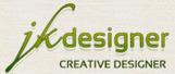 A great web designer: jkdezigner, Jeddah, Saudi Arabia