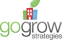 A great web designer: Go Grow Strategies, Toledo, OH