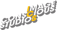 A great web designer: Image Conscious Studios, Boston, MA logo