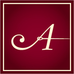 A great web designer: Alfaiataria Digital, Sao Paulo, Brazil logo