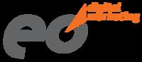 A great web designer: EasyOnline JSCo, Sofia, Bulgaria logo