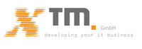 A great web designer: X-TM GmbH, Duesseldorf, Germany
