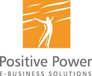 A great web designer: Positive Power Sp. z o.o., Gliwice, Poland