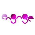 A great web designer: Engage, Los Angeles, CA logo