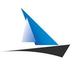 A great web designer: Set Sail Media, Minneapolis, MN logo