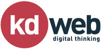 A great web designer: Kd Web, London, United Kingdom