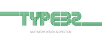 A great web designer: Type32, London, United Kingdom