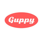 A great web designer: Guppy Design, Cardiff, United Kingdom