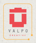 A great web designer: Valpo Creative Marketing, Dallas, TX