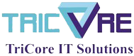 A great web designer: TriCore IT Solutions, Ahmedabad, India