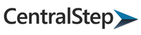 A great web designer: Centralstep, Greater Manchester, United Kingdom logo