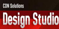 A great web designer: CDN Design Studio, Mumbai, India