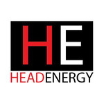 A great web designer: Head Energy, Norwich, United Kingdom